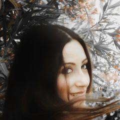 mini-profilo di Francesca Piscitiello