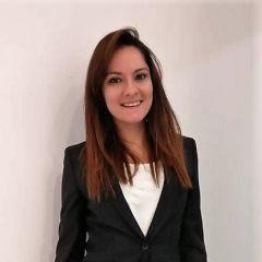 mini-profilo di Maria Ferrara