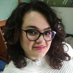 mini-profilo di Margherita Lapenna