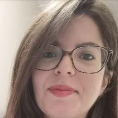 mini-profilo di Antonella T.