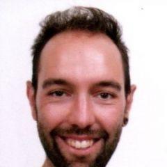 mini-profilo di Dario Dell'Orto