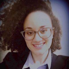 mini-profilo di Francesca Imperi